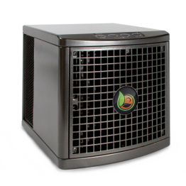 MCI22K Surface and Air Purifier
